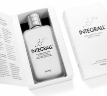 Laboratoires Didier RASE – Soin Homme «ALL IN ONE» Premium Haute Performance INTEGRALL®