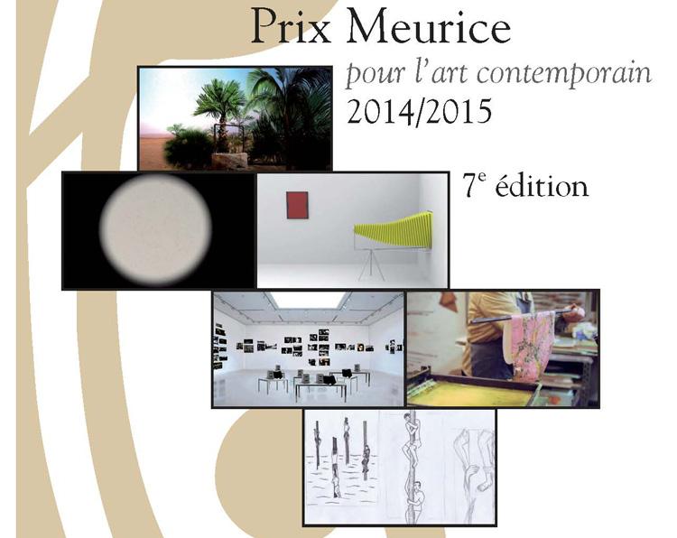 Prix Meurice