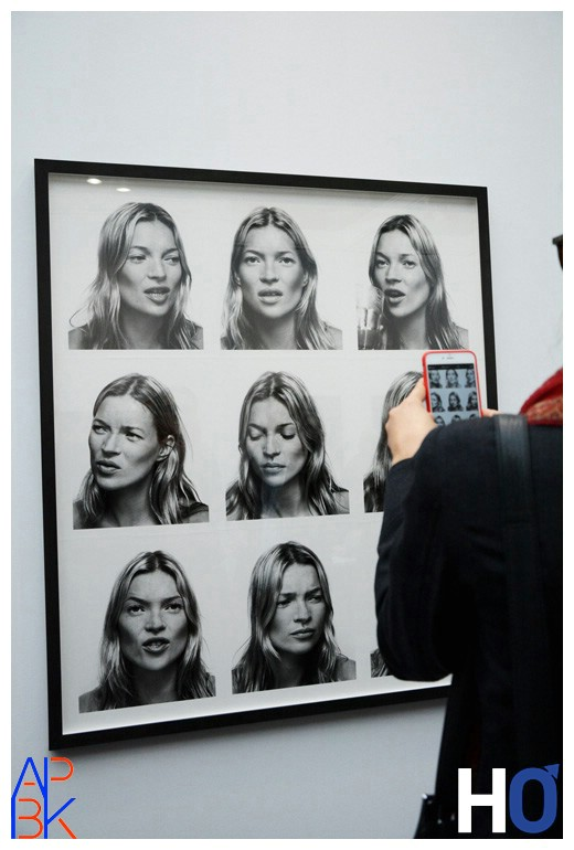 Corinne-Day Kate Moss