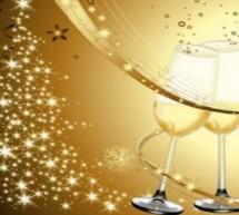 Les fêtes approchent,  nous vous proposons une sélection de très bons produits !