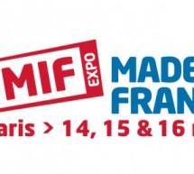 Le Made in France : une tendance qui se développe