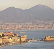Naples, la belle du Sud