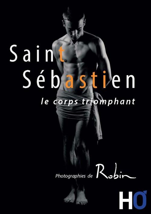 Robin François