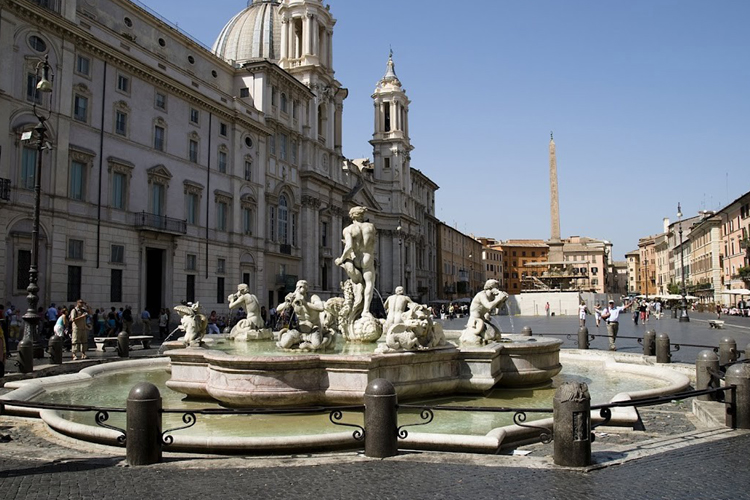 rome_fontaine_2