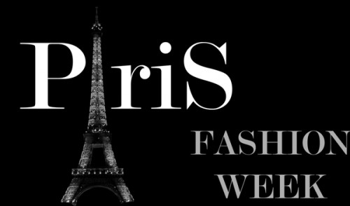 Paris-Fashion-Week-2012