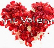 Une Saint-Valentin luxueuse, sportive et connectée !