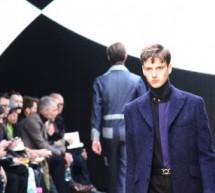 TOPMAN AH15/16 – Fashion- Week London .
