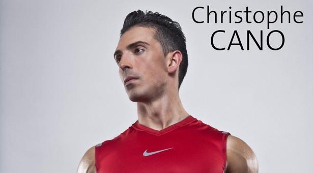 RAPPEL : Les applications de Christophe CANO !