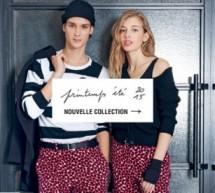 Agnès b. et When.I.Was.Seven7een collabore pour une série d'accessoires.