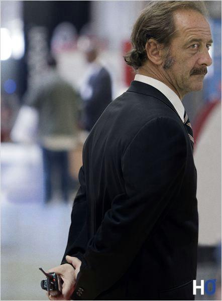 Thierry (Vincent Lindon)