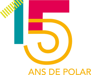 Polar SNCF 2015