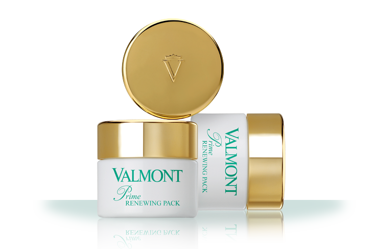 product-valmont-renewing
