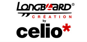 Celio Longboard