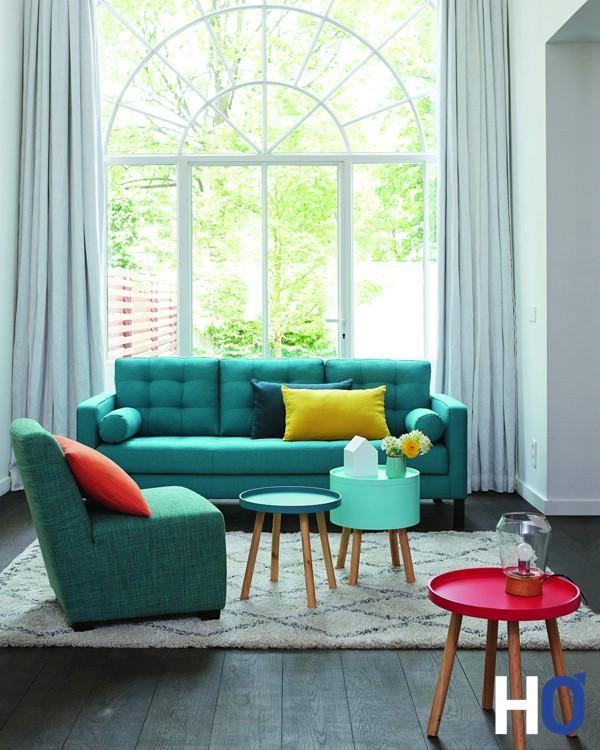alin a collection 2015 2016 affichez la couleur mode homme lifestyle culture beaut. Black Bedroom Furniture Sets. Home Design Ideas