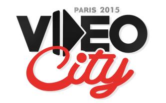 Vidéo City