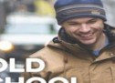 Columbia prépare un hiver 'Cold School' !