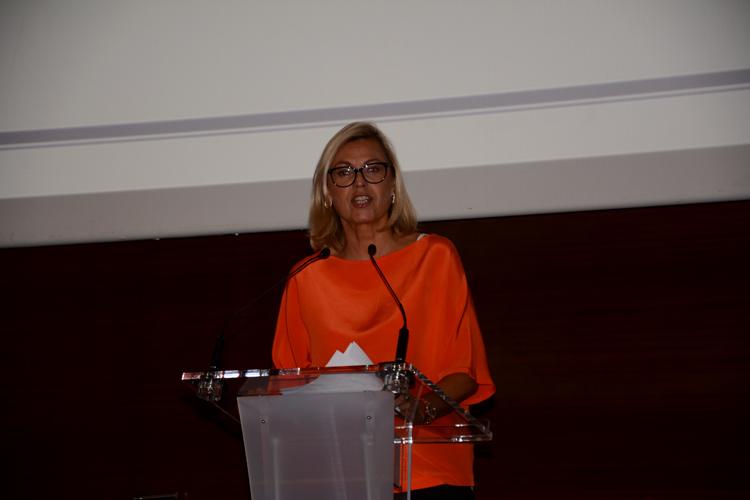 Chantal Gaemperle,