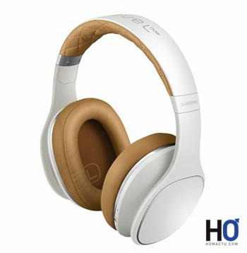 Casque audio LEVEL ON Bluetooth