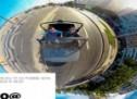 360@ : un documentaire interactif !