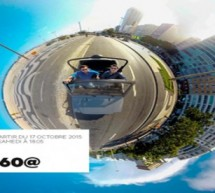 360@ : un documentaire interactif !