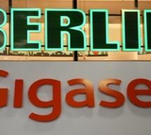 Gigaset lance ME, sa première gamme de smartphones !
