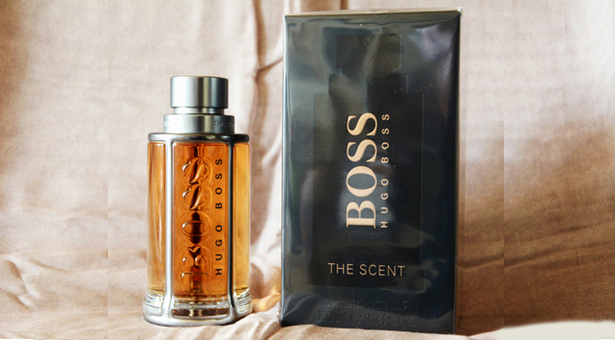 Boss Cent