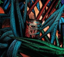 DIPTYQUE : FORÊTS IMAGINAIRES, COLLECTION HIVER 2015 !