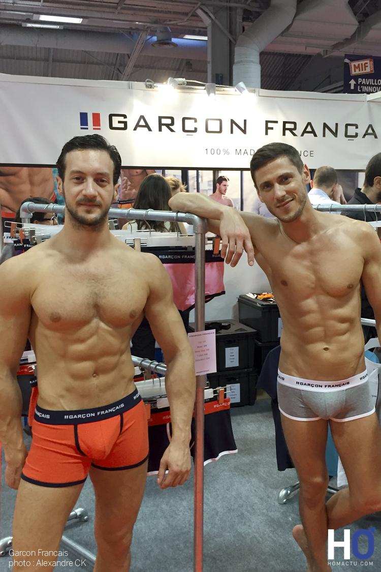 garcon_francais_2015
