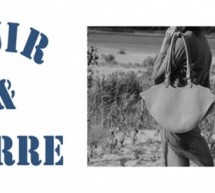 Cuir & Terre : de la maroquinerie «Made in France» !