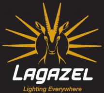 LAGAZEL : Solutions COP 21 Paris 2015.