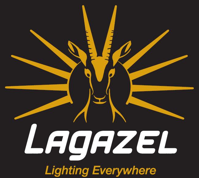 LAGAZEL