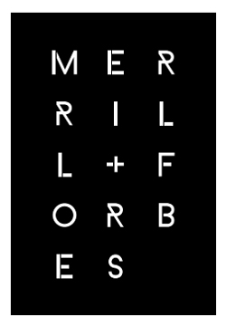 MERRILL + FORBES