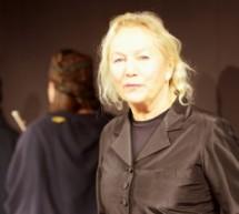 Agnès b.– Fashion Week Paris – Automne Hiver 2016/17