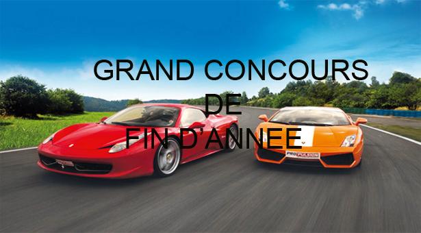 Concours V Lautier