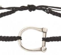 Only Noa, une marque de bijoux pour hommes également !