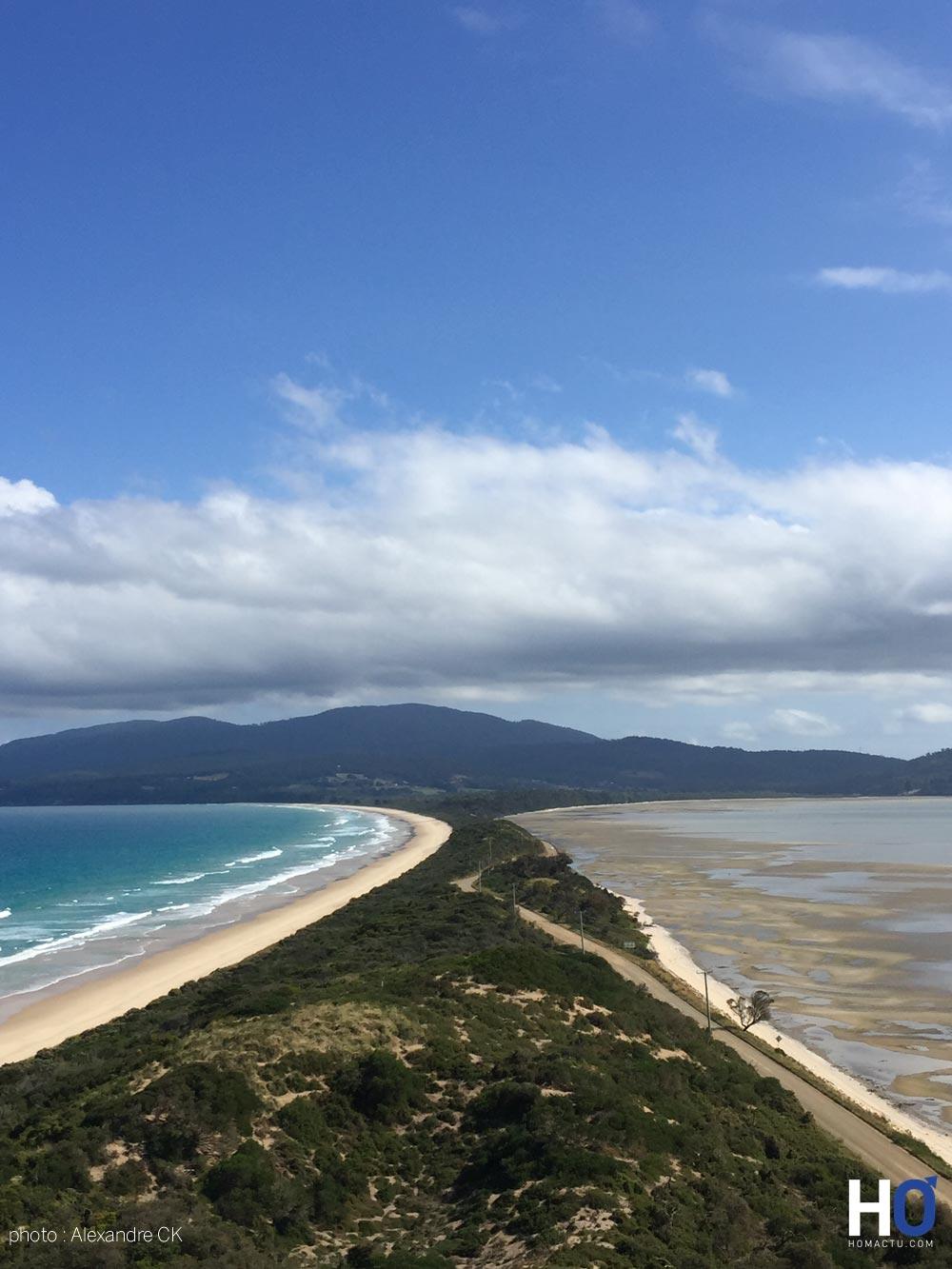 Tasmanie_fev_2016_1318