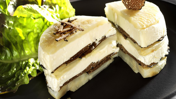 Mille-feuille-brillat-savarin-777x437