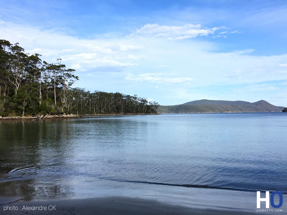 Tasmanie_fev_2016_1417