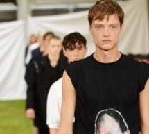 ICOSAE – Fashion Week Paris – Printemps Eté 2017