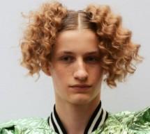 Walter Van Beirendonck – Fashion Week Paris – Printemps Eté 2017