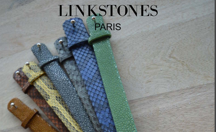 LINKSTONES