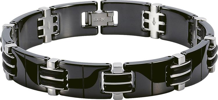 Bracelet Magnum 89€