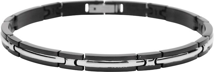 Bracelet Trinidad 79€
