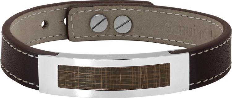 Bracelet Minos 69€