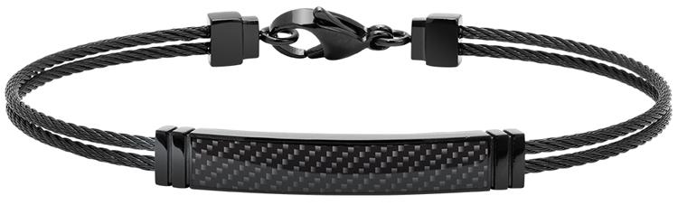 Bracelet Marina 85€