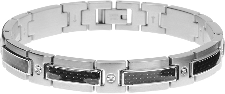 Bracelet Hybrid 75€