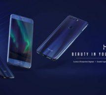 Honor 8 : le smartphone aux atouts éblouissants est lancé en Europe !