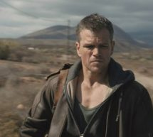 » Jason Bourne » de  Paul Greengrass.
