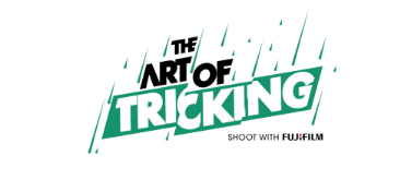 Art of Tricking