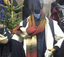 Celio : collection automne hiver 2016